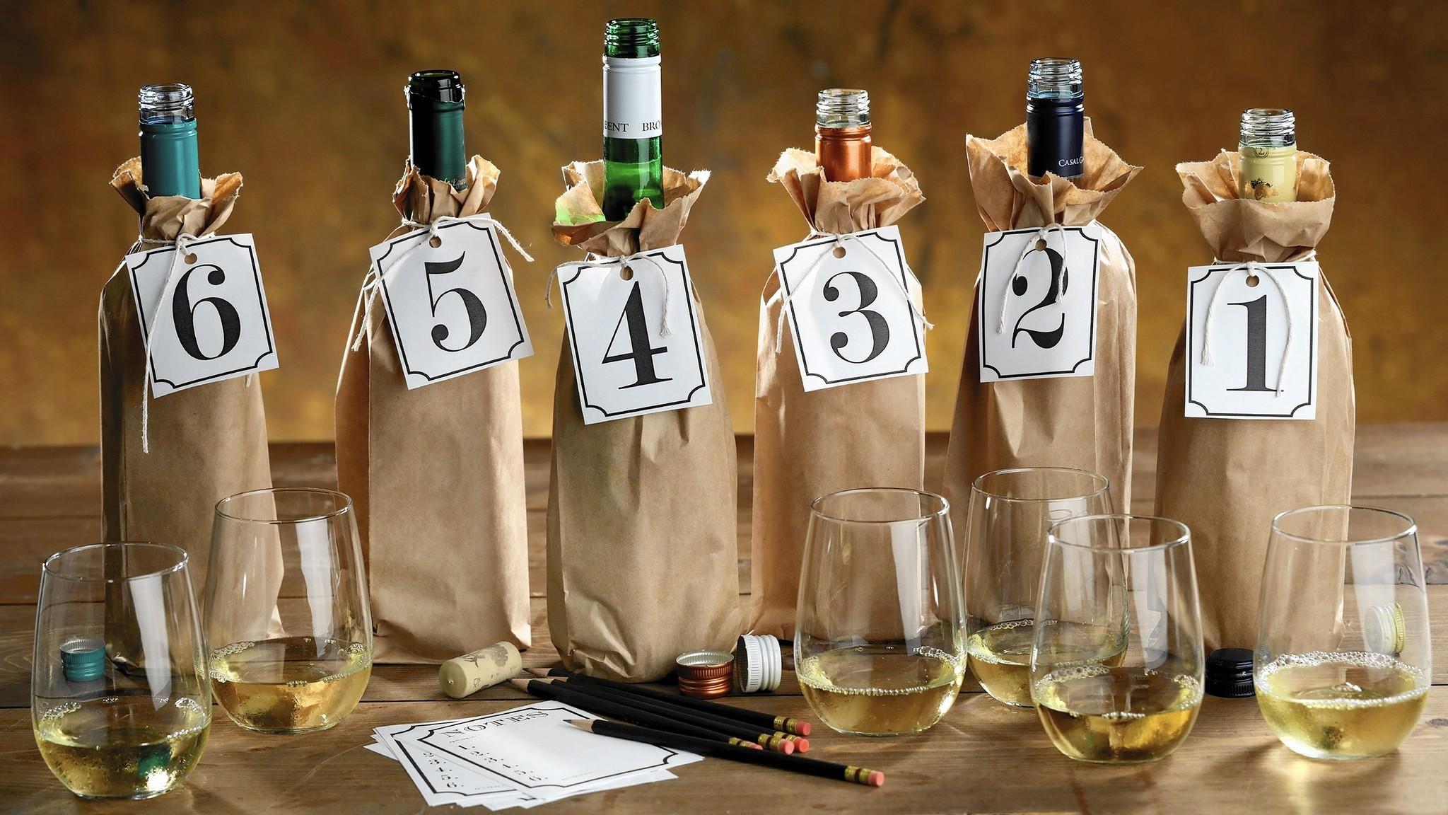 wine_birthday_3.jpg