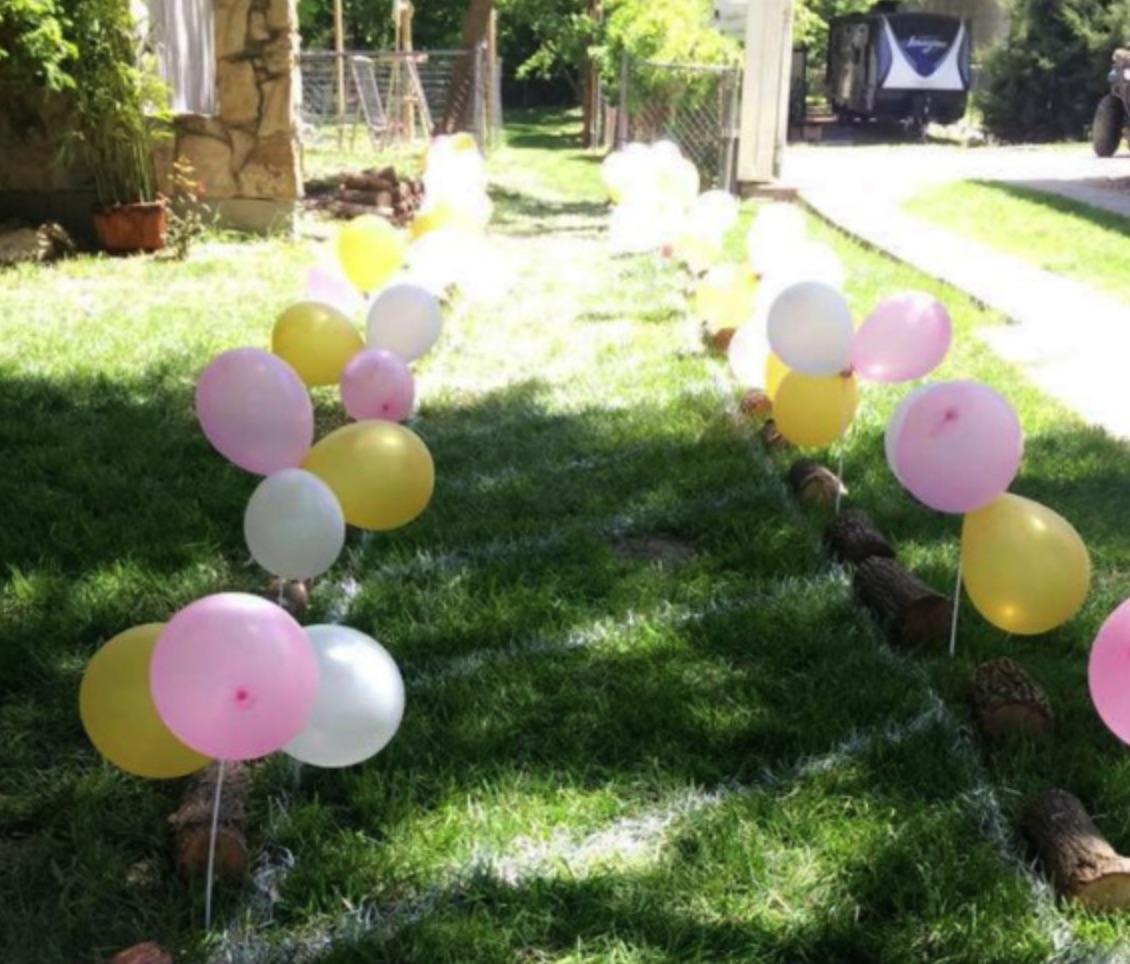 graduation_backyard